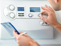Boiler services - Boiler repair london