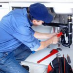 Delta Plumbing North London Plumbers