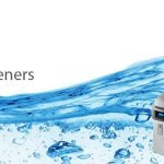 Top 5 Water Softeners in the UK, Compared.
