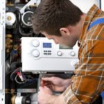 How to prevent a boiler breakdowns