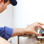 What to Expect during Boiler Services London
