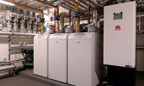 Delta-Plumbing-Commercial-boiler-Services