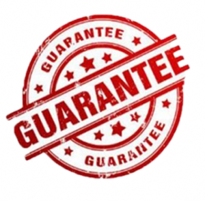 difference between guarantee and warranty