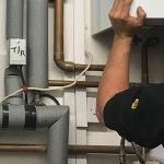 Avoid Expensive Boiler Repair Costs in London