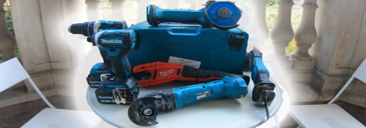 delta plumbing - top power tools for plumbers