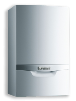 london plumber new-boiler-installation-services-enfield-north-london-boiler-repair