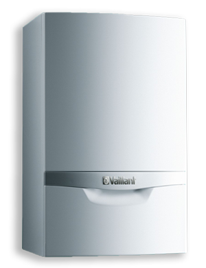 Vaillant-new-boiler-installation-services-enfield-north-london-delta-plumbing