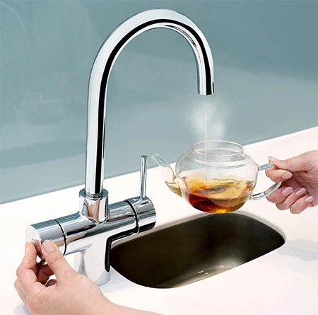 hot tap installation service enfield 1 plumbing services
