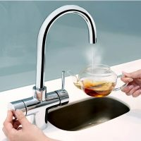 hot tap installation service enfield plumbing services