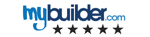 mybuilder-north-london-plumbers-plumbing-services